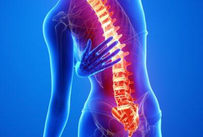 миелит может стать причиной инвалидности, поэтому нужно проводить своевременное лечение и анализ спинномозговой жидкости