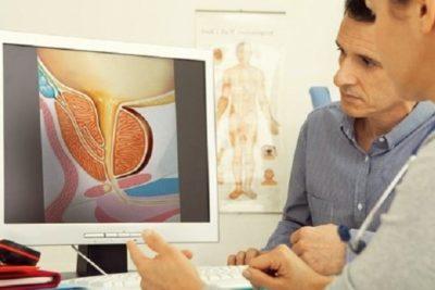 уретрит способен спровоцировать воспаление яичек или развитие гнойного простатита