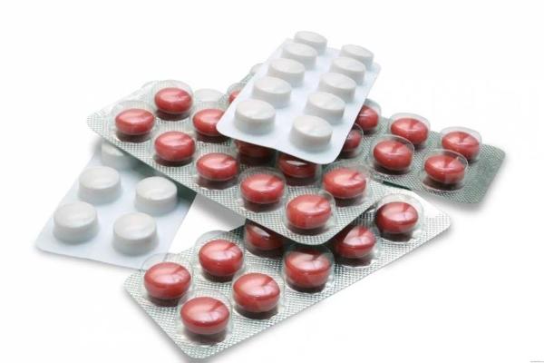 растительные средства для понижения холестерина в крови
