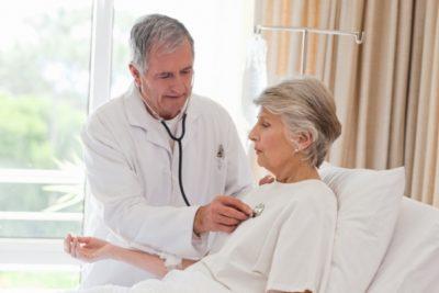 лечение воспаления легких у взрослых требует комплексного подхода