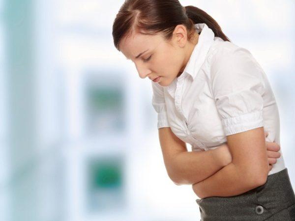 Болит кишечник