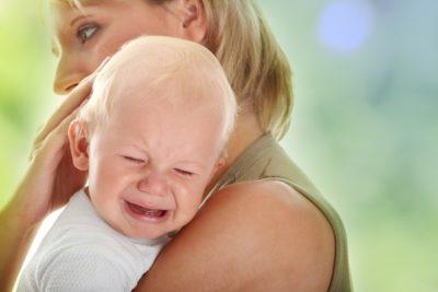 у детей и взрослых воспаление легких может быть и без типичных симптомов