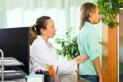 острое воспаление мочевого пузыря у мальчиков обнаруживается в возрасте до 16 лет
