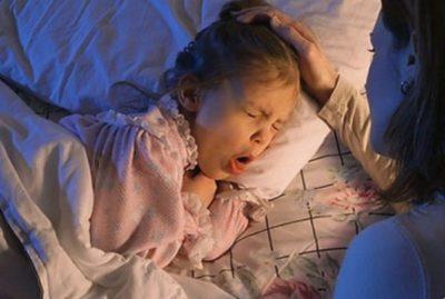 кашель чаще всего упорный, мучительный, приступообразный, со скудным отделением мокроты
