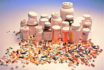 оценить эффективность антибактериального препарата можно на 3-4 день от начала лечения