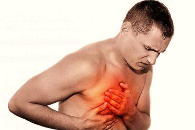 патогенез воспаления соска обусловлен инфекционной природой