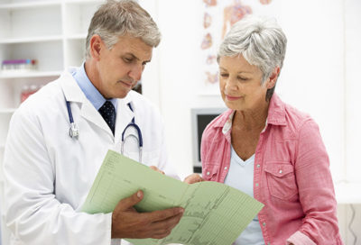 профилактикой свовременное лечение инфекций и гнойных заболеваний костей и соединительной ткани