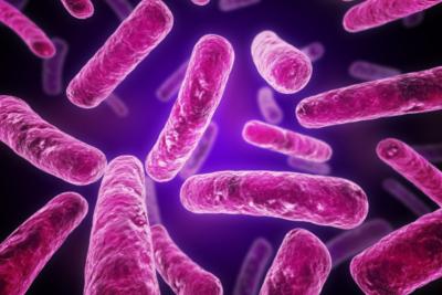 атипичная пневмония вызвана нехарактерными возбудителями - хламидиями, микоплазмой, вирусами