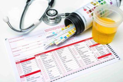 чтобы своевременно начать лечение (таблетки, травы), необходимо правильно поставить диагноз «цистит»