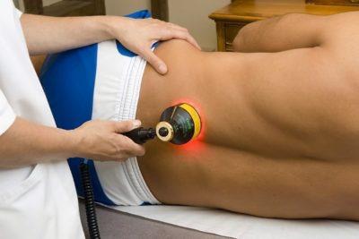 чтобы повысить эффективность терапии многократно, можно пройти курс электрофореза, УВЧ