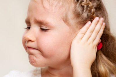 симптомом воспаления лимфоузла является его болезненность и увеличение в размере