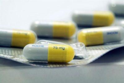 антивирусные препараты необходимы только в том случае вирусно-бактериальной пневмонии