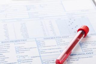 Если анализ крови показывает воспаление температуры нет thumbnail