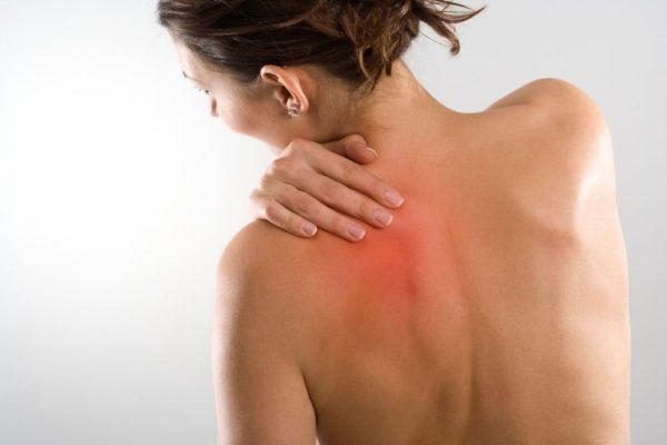 Воспаление скелетных мышц называется миозитом