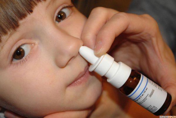 Увеличенные аденоиды у детей – опасно или нет{q}