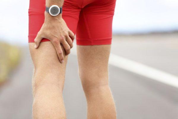 воспаление грушевидной мышцы
