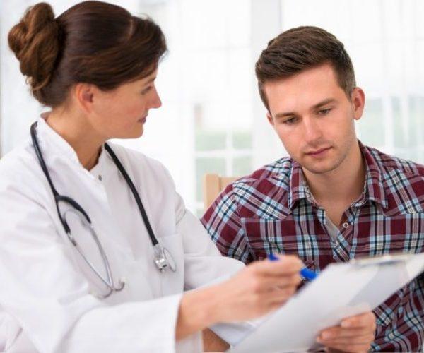 Симптоматика и методы лечения воспаления прямой кишки